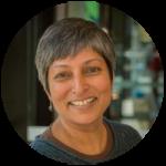A/Prof Radhika Gorur